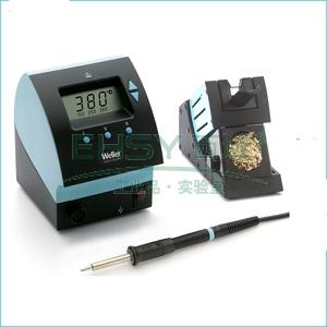 电焊台,230V 50-450℃ 焊笔WP80,WD1000