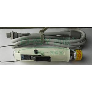 HIOS电批,拉杆启动式 0.03-0.02Nm/0.3-1.7 lbf.in,CL-3000