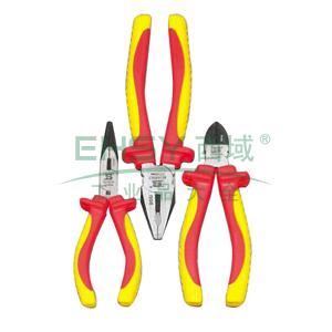 绝缘耐压工具,3件套,BS518003