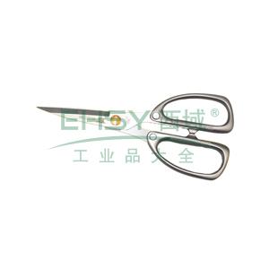 强力工业剪刀,190mm,BS301190