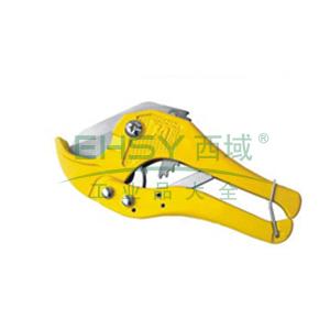 "PVC管子割刀,42mm 1-5/8"",BS293132"