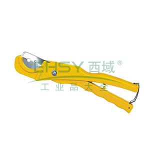 """波斯 便捷式PVC管子割刀,36mm 1-5/8"""",BS293626"""