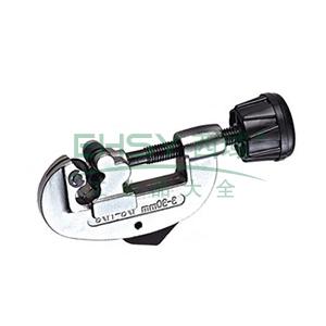 切管器(银白),1#(3-30mm),BS304013