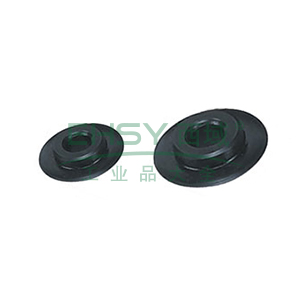 切管器替换轮片,4*18mm,BS306023