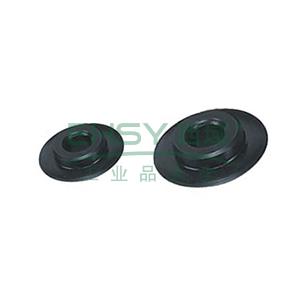 切管器替换轮片,6*30mm,BS306024