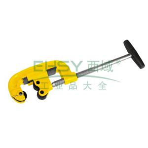 """重型管子割刀,3"""" 25-75mm,BS302575"""