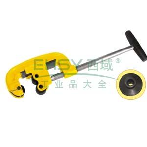 """重型管子割刀刀轮,配2"""",BS301551"""