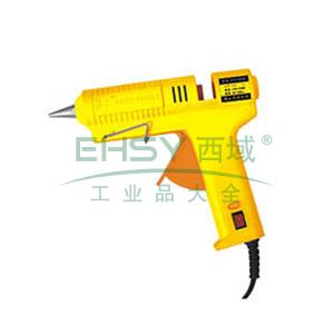 热熔胶枪,80W,BS476980