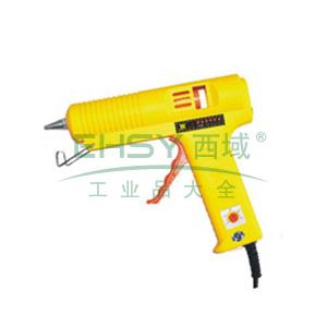 调温热熔胶枪,15-100w,BS471230