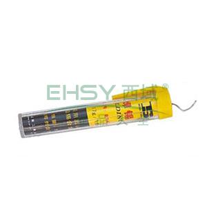 管装焊锡丝,17g/1.0mm,BS470617