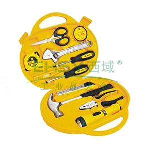 家用工具组,12PC,BS512012