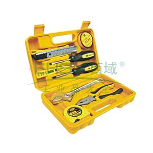 家用工具组套,8PC,BS511008