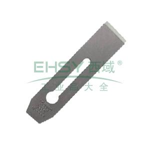 木工刨刀片,44mm,BS491402