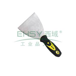 """油灰刀,4"""",BS529204"""