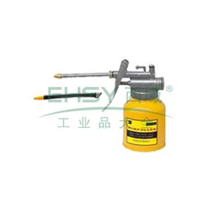 高压机油壶,400g,BS333063