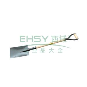 "大钢铲(方头),46""/1150mm,BS561346"