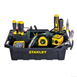 史丹利 手提工具托盘,STST41001-8-23