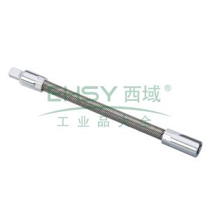 力易得 柔性接杆,6.3mm系列 150mm,E3211