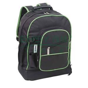 宝工 多用途工具背包,9ST-307