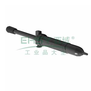 宝工   防静电手动吸锡器 27.5*333cm,DP-366A