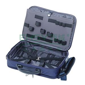宝工 工具包,多用途四层网袋式,ST-12B