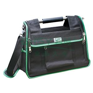 宝工 电钻专用工具包,ST-51503