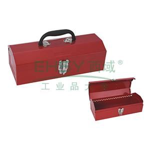 长城精工 手提工具箱,360x150x115mm,427110