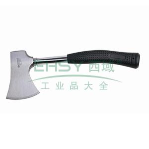 世达 钢斧1.25磅,92371