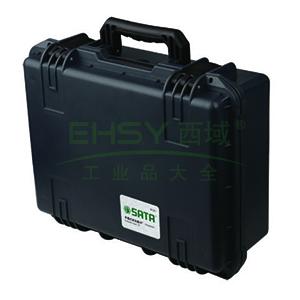 世达 手提式安全箱,395*299*148MM,95305