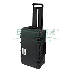 世达 拉杆式安全箱,802*522*298MM,95310