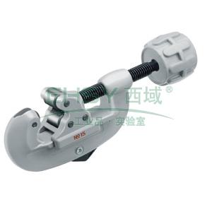 里奇割管器,79MM不锈钢管 32925