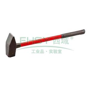 吉多瑞大锤,玻璃纤维锤柄,9 F-3