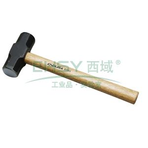 八角锤,2Lb(2磅),E7251