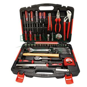 机修工具组套,70件,E1315