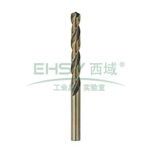 博世 含钴钻头,HSS-CO 4.2mm,2608585882