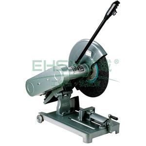 型材切割机,J3G5-400 3KW 380V