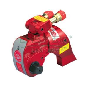 卡特 驱动式液压扳手,10MXTA