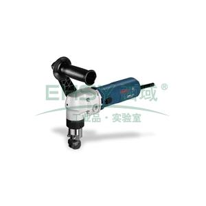 博世电冲剪,钢板切割厚度3.5mm,GNA 3.5,0601533143