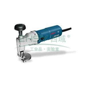 博世电冲剪,钢板切割厚度2.8mm,GSC 2.8,0601506143