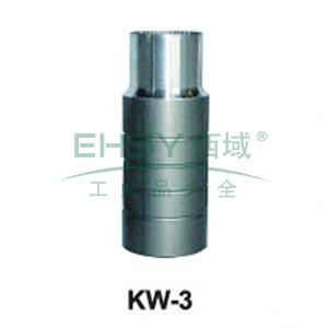 奇力速扭力固定扳手KW-3