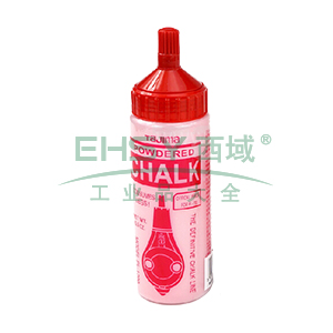 田岛红色粉瓶,PLC-R