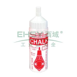 田岛白色粉瓶,PLC-W