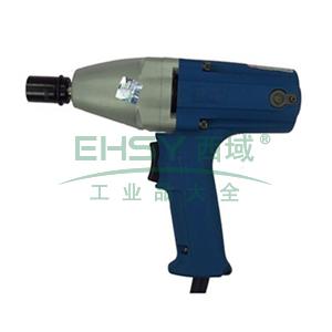 东成电动扳手,适于M8-M12螺栓 1800r/min,P1B-FF-12