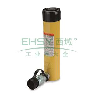 恩派克单作用液压油缸,700bar,RC-502