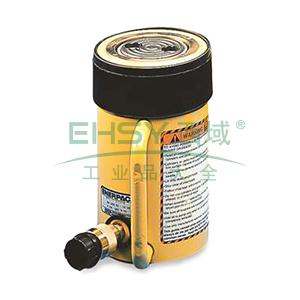 恩派克单作用液压油缸,700bar,RC-504