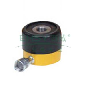 恩派克中孔柱塞液压油缸,700bar,RCH-123