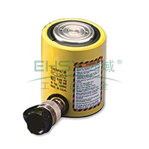 恩派克薄型液压油缸,700bar,RSM-500