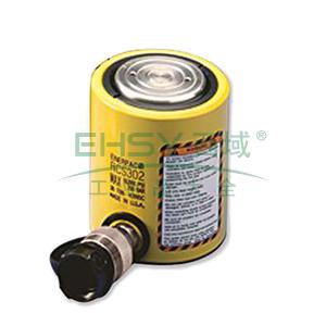 恩派克薄型液压油缸,700bar,RCS-302﹡