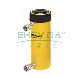 恩派克中孔柱塞液压油缸,700bar,RRH-307