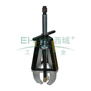 恩派克机械钳爪式拔轮器,12ton,EP-208